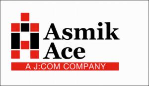 asmikace