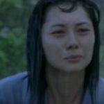 海猫で必見の2つの濡れ場のネタバレ!伊東美咲の凌辱と愛に満ちたエロスを解説