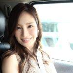 FALENO専属で葵から再デビューした小野夕子の動画レビュー!引退のネタバレ