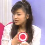 小沢まどかのAV動画を見放題!中国でスターのAV女優