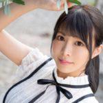 高嶋めいみのAV動画見放題レビュー!FALENO専属の整形コスプレ明治ちゃんがカワイイ