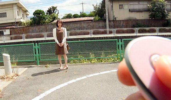 鈴村あいり淫乱旅行2