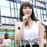 鈴村あいり動画おすすめ16選!プレステージ専属の神女優の魅力を真面目に語る