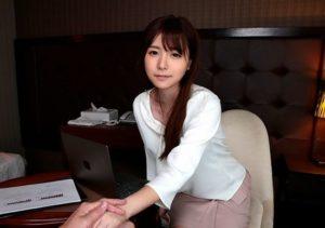 NTRVR動画高城ひかる