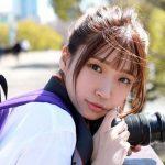 樋口みつはAV動画レビュー!美人カメラアシスタントも続けるAV女優を徹底解説!