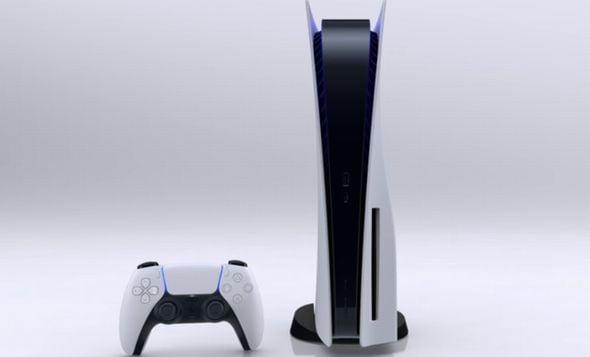 PS5アダルト