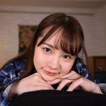 松本いちかVRランキング!15作品視聴した私のガチンコレビュー
