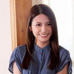 麻生マーガレット奈々美おすすめ動画レビュー!英語教師からAV女優へ華麗なる転職