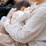 母乳VRの良作10選!授乳プレイをリアルに感じる傑作集